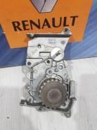 Помпа Renault Logan 2 [VKPC86416]