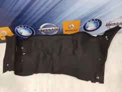 Обшивка багажника LADA Largus 2010-2019 [8450000320], задняя