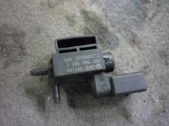 Клапан электромагнитный Audi A4 Avant B8 CDH