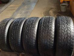 Toyo Open Country A/T, 275/60/20