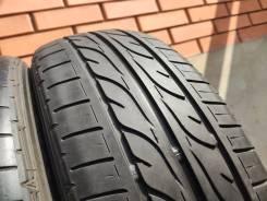 Одиночка! Dunlop Enasave EC202, 175/60R16