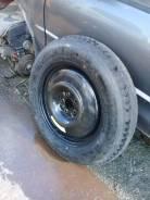 Продам запасное колесо на Infiniti FX35