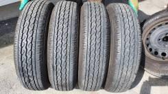 Bridgestone V600, LT165R14