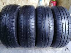 Maxxis Victra MA-510, 175/65 R14