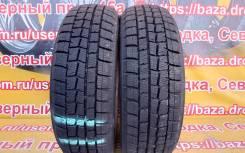 Dunlop Winter Maxx, 155/55 R14