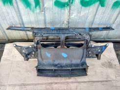 Панель передняя BMW 3 E46