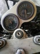 Продам мотоцикл в разбор или по запчастям suzuki GSX-R 1100 1989 г. в.