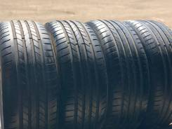 Goodyear EfficientGrip, 235/45 R19