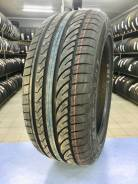 Mazzini Eco605, 225/50 R17