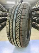 Mazzini Eco605, 215/55 R16