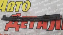 Абсорбер заднего бампера Toyota Land Cruiser 200
