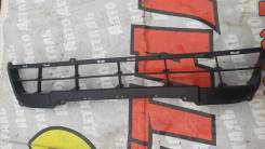 Решетка переднего бампера Лада Гранта Granta