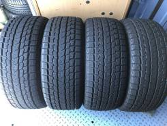 Yokohama Ice Guard G075, 255/55 R19