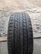 Bridgestone Playz PZ1, 175/60 R14