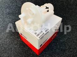 Фильтр топливный Double Force DFIT046 Honda 16010-SDC-E01