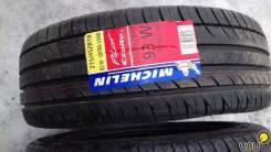 Michelin Pilot Exalto PE2, 215/45 R18 93W