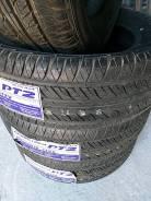 Dunlop Grandtrek PT2, 255/60 R18 112V