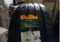 Pirelli P Zero, 235/40 R18 95Y XL