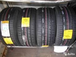 Pirelli P Zero, 245/40 R18 97Y XL