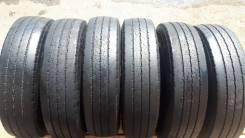 Bridgestone Duravis R205, 175/75R15 101/103L LT