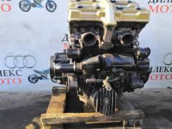 Штуцер Мотозапчасти Yamaha V-MAX 1200 [1FK124460000]