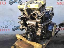 Стартер Мотозапчасти Yamaha V-MAX 1200 [1FK818001000]