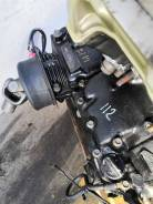 Хвостовик с крестовиной Мотозапчасти Yamaha V-MAX 1200 [4X7461800000]