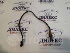 Датчик кислородный/ambdasonde Audi A4 (B8) 2007-2015 [06h906262a], левый