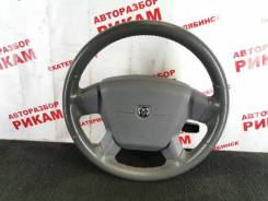 Руль Dodge Caliber 2007