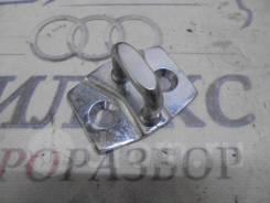 Ответная часть замка двери BMW 3-серия E90/E91 2005> [51217148705]
