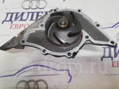 Насос водяной (помпа) Audi A8 [D3 4E] 2004-2010 [077121019M]