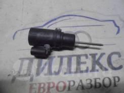 Датчик вакуумного усилителя тормозов VW Touareg 2002-2010 [10631890781]