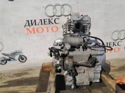 Соединение карбюратора Мотозапчасти Yamaha Serow 250 (XT250) [5XT135860000]