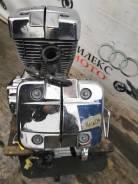 Крышка головки цилиндра Мотозапчасти Yamaha Virago 250 [2UJ111860000]