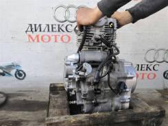 Датчик скорости Мотозапчасти Yamaha Serow 250 (XT250) [1S4837550000]