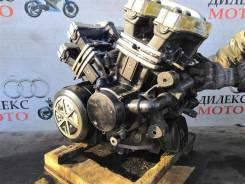 Корпус термостата Yamaha V-MAX 1200 [1FK124170000]