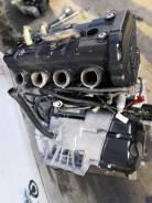 Реле стартера (мото) Yamaha YZF R1 [4YR8194000]