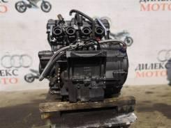 Патрубок карбюратора (мото) Honda CB400 VTEC 3