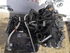 Стартер (мото) Honda CB400 VTEC 3