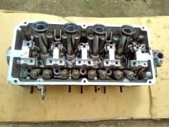 Головка блока цилиндров Mitsubishi Lancer 2003-2007