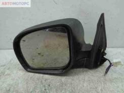 Зеркало левое Subaru Forester III (SH) 2007 - 2012 (Джип)