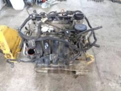 Двигатель (двс) VW Golf V Plus 2005-2014 [03c100035f]