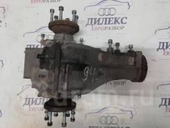 Редуктор заднего моста Audi A6 (C6 4F) 2004-2011 [01R525053K]