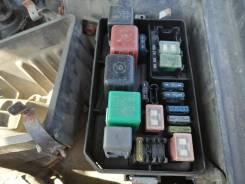 Блок предохранителей Toyota Sprinter AE104 4AFE