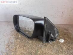 Зеркало Левое Suzuki Grand Vitara II (JT) 2005 - 2016