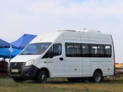ГАЗ ГАЗель Next A64R42, 2020