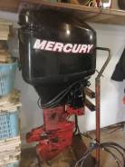 Продам плм Mercury OptiMax 150