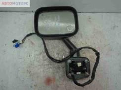Зеркало левое Hummer H2 2005 - 2009 (Джип)