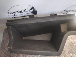 Ящик в багажник правый Toyota Avensis AZT251