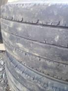Dunlop Enasave SP LT38, 175/75 R15
